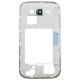 Samsung Galaxy G355 Middle Part Housing
