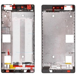 Huawei P8 Middle Frame