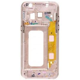 Samsung Galaxy A320 Middle Frame Housing (Various Colors)