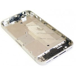 iPhone 4 Middle Part Frame Housing