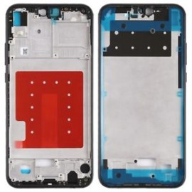 Huawei P20 Lite Middle Part Frame Housing