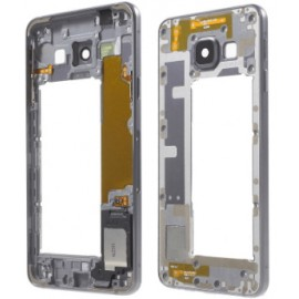 Samsung Galaxy A310 Middle Frame Housing
