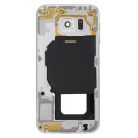 Samsung Galaxy S6 Edge Plus Middle Frame Housing