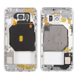 Samsung Galaxy S6 Middle Frame Housing