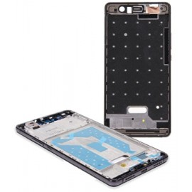 Huawei P9 Lite Middle Part Frame Housing