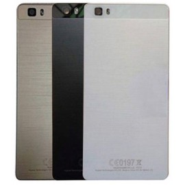 Huawei P8 Lite 2015 Replacement Back