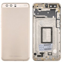 Huawei P10 Middle Frame Housing