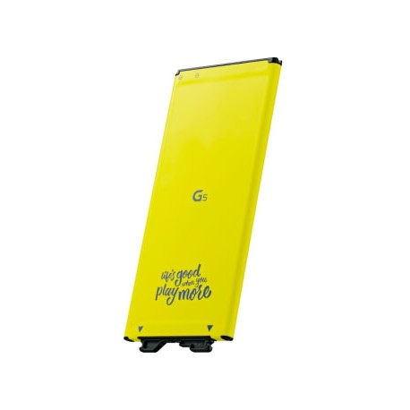 LG G5 Repalacemnt Battery : BL-42D1F