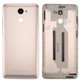 Huawei Nova Middle Frame Housing (Various Colors)
