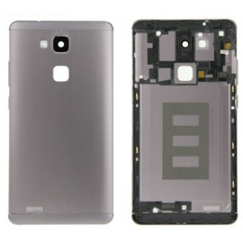 Huawei Mate 20 Lite Middle Frame Housing
