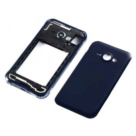 Samsung Galaxy G530, Grand Prime Middle Part Frame Housing