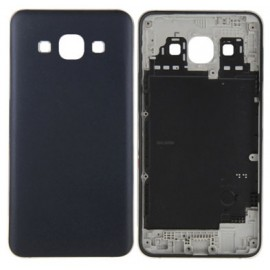 Samsung A300 Replacement Back Cover(Various Colors)
