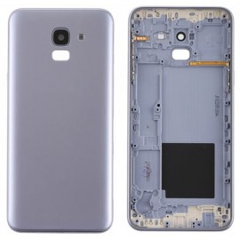 Samsung J6 2018 Back Housing (Various Colors)