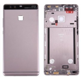 Huawei P9 Plus Replacement Back Housing