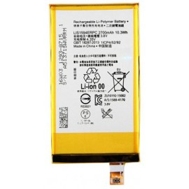Sony Xperia Z5 Mini Battery