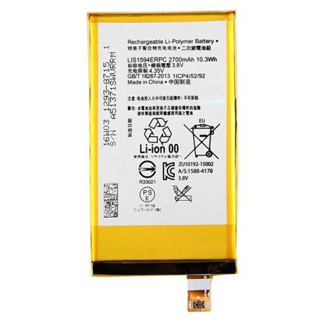 Sony Xperia Z5 Battery