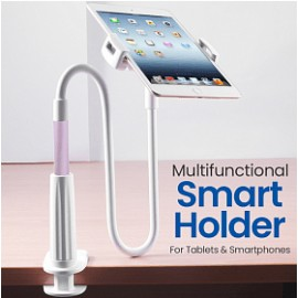 Yesido Tablet Stand