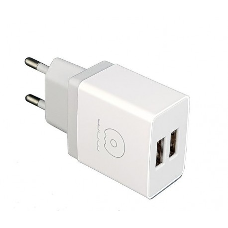 Cellphone USB Wall Travel Charger + Cigarette Lighter Charger + Lightning Cable
