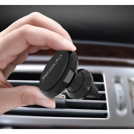 Yesido Magnetic Vehicle Air Vent Mount