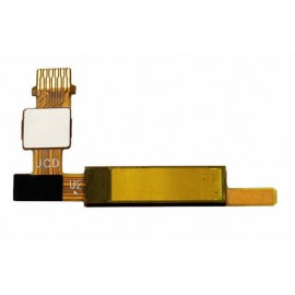 Huawei P10 Home Fingerprint Button Flexi