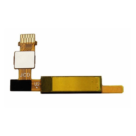 Huawei P10 Volume Button Flexi