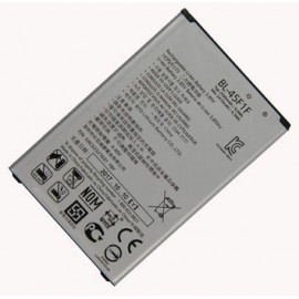 LG BL-45F1F Replacement Battery