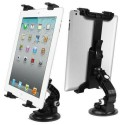 Tablet Suction Window Mount