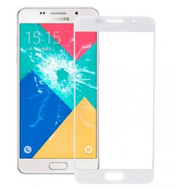 Samsung A510 Back (various colors available)