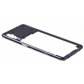Samsung Galaxy A750 Middle Part Frame Housing