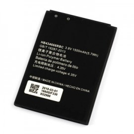 Huawei E5573, HB434666RBC Replacement Modem Battery