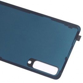 Samsung Galaxy A7 2018, SM-A750, SM-A750F Back Cover