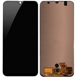 Samsung Galaxy A50 Replacement LCD