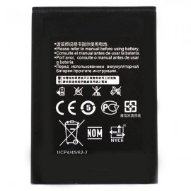 Huawei E5577, HB824666RBC Replacement Modem Battery