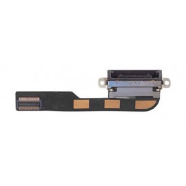 iPad 2 Charge Port Flex Cable