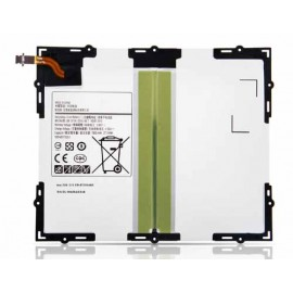 """Samsung Galaxy Note 8.0"""", N5100, N5110, N5120 Replacement Battery, SP3770E1H"""