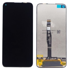 Huawei P40 Lite Replacement LCD
