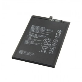 Huawei P8 Lite 2017,P9, P9 Lite, P10 Lite, P20 Lite, Honor 5c Replacement Battery :HB366481ECW