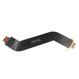 """Samsung Galaxy Note Pro 12.2"""",  P900, P901, P905 LCD Flexi Cable"""