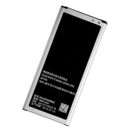 Samsung Galaxy Alpha G850F  Replacement Battery : EB-BG850BBE