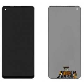 Samsung Galaxy A21s Replacement LCD