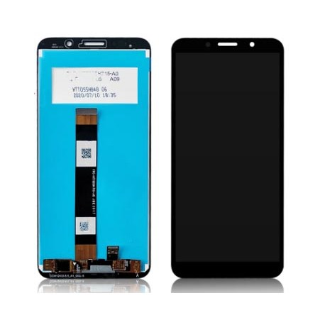 Huawei Y5P 2020 Replacement LCD