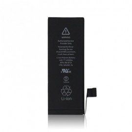 iPhone 5C Replacement Battery