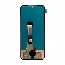 LG V60 ThinQ Replacement LCD