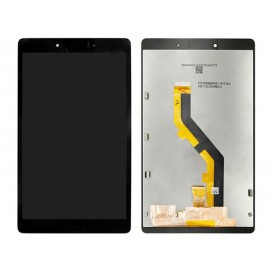 """Samsung Galaxy Tab A, SM-T295 8"""" Replacement LCD"""