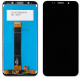 Huawei Y5 Prime, Y5 (2018), Enjoy 8e Youth Replacement LCD