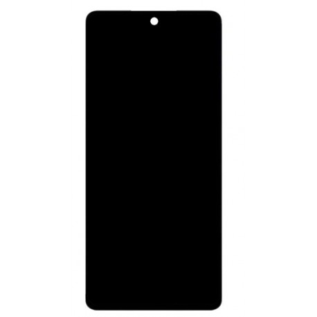 Samsung Galaxy A52 Replacement LCD
