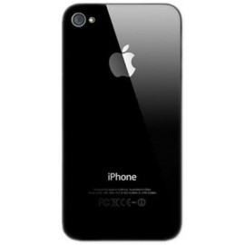 iPhone 4 Battery Back Cover