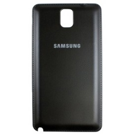 Samsung Galaxy Note 3 Battery Cover (Black,White, Gold)