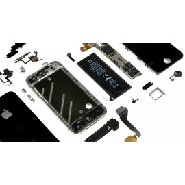 Cellphone Parts