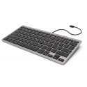 Wired Keyboards